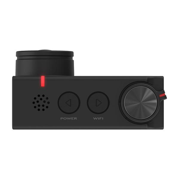 Garmin-VIRB-Ultra-30-cima