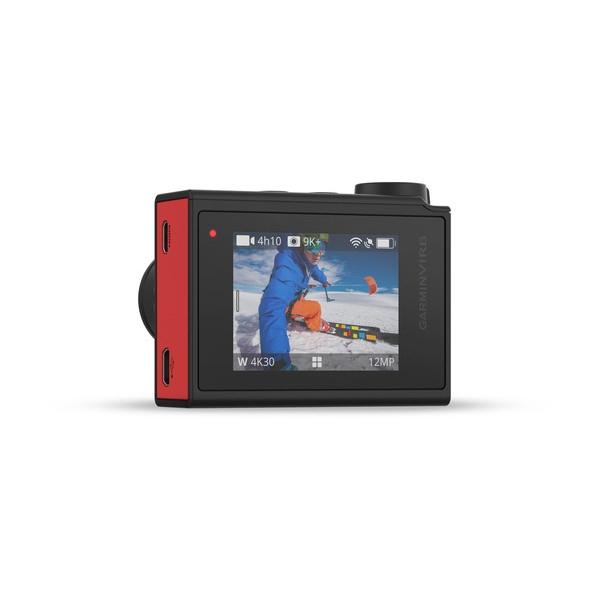 Garmin-VIRB-Ultra-30-tela