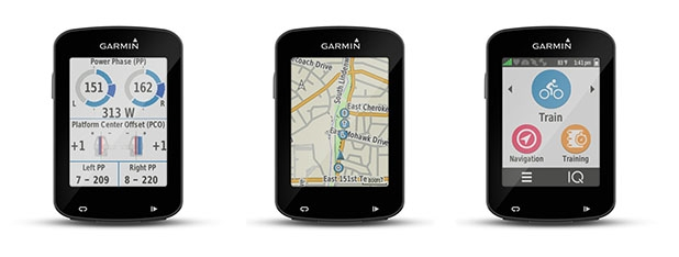 Garmin_Edge820_Edge820Explore