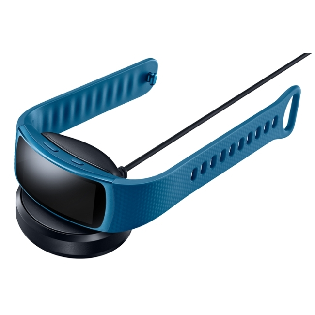 Samsung_Gear_Fit_2_carregador