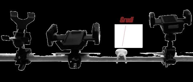 grudi-suporte-magnetico-smartphone-bicicleta-2