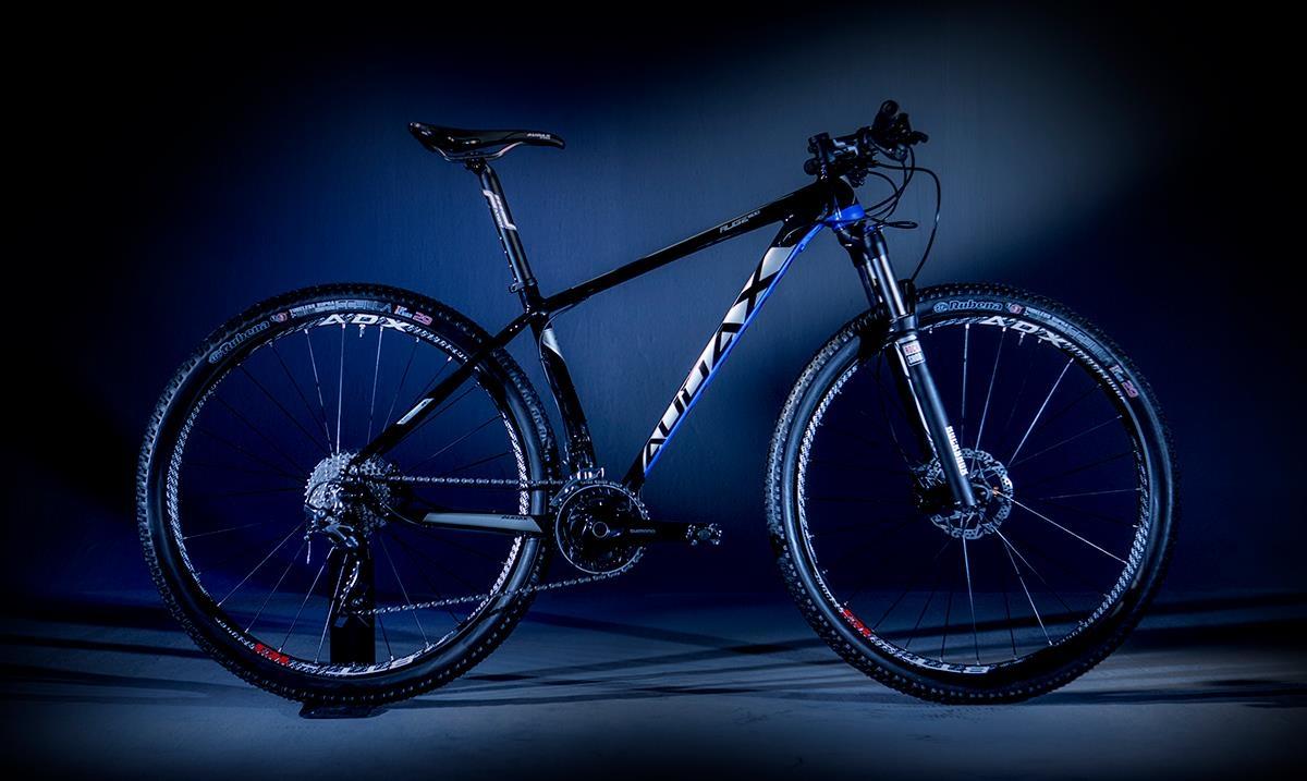 Audax_Auge_600_mountain_bike