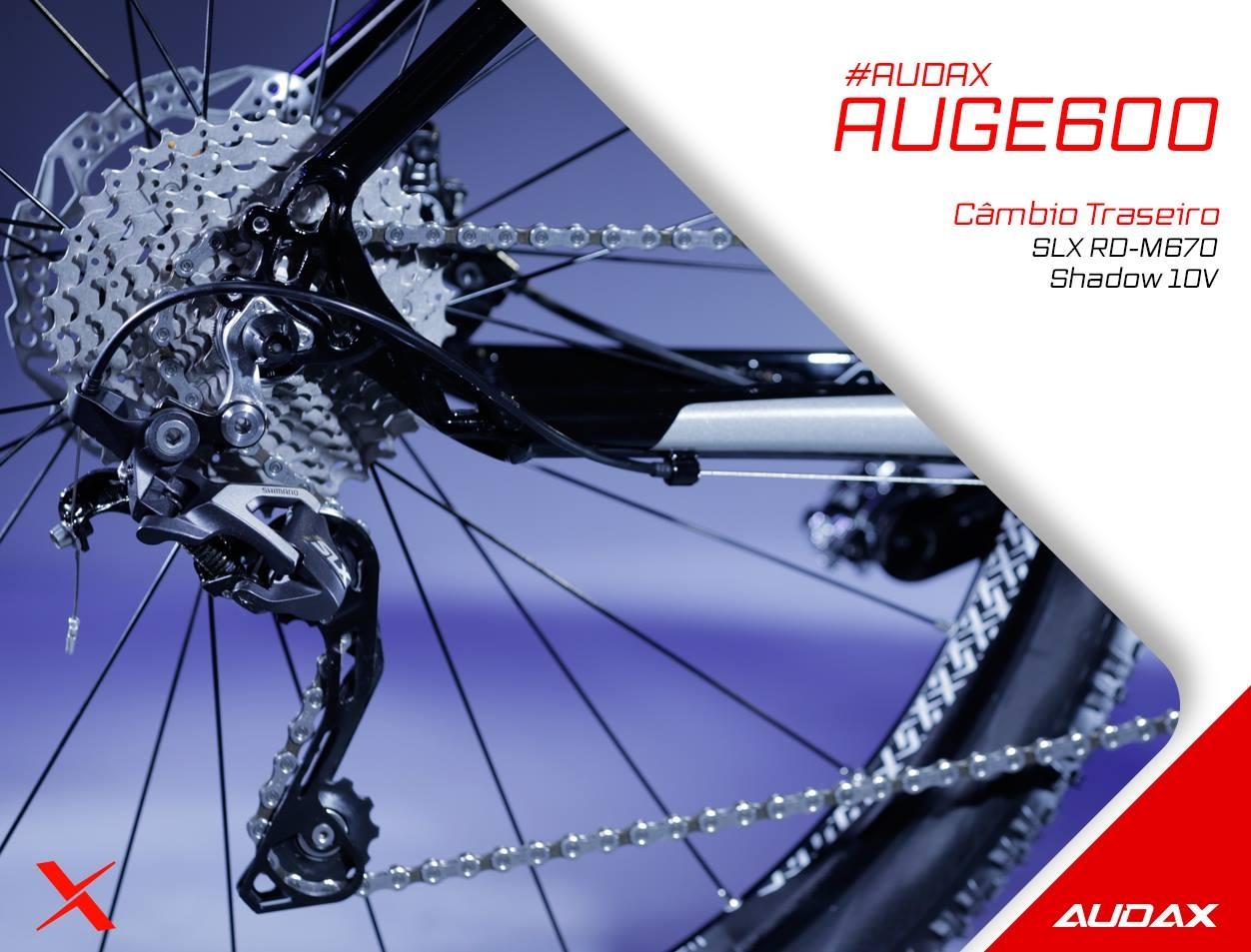 Audax-bicicleta-Auge600