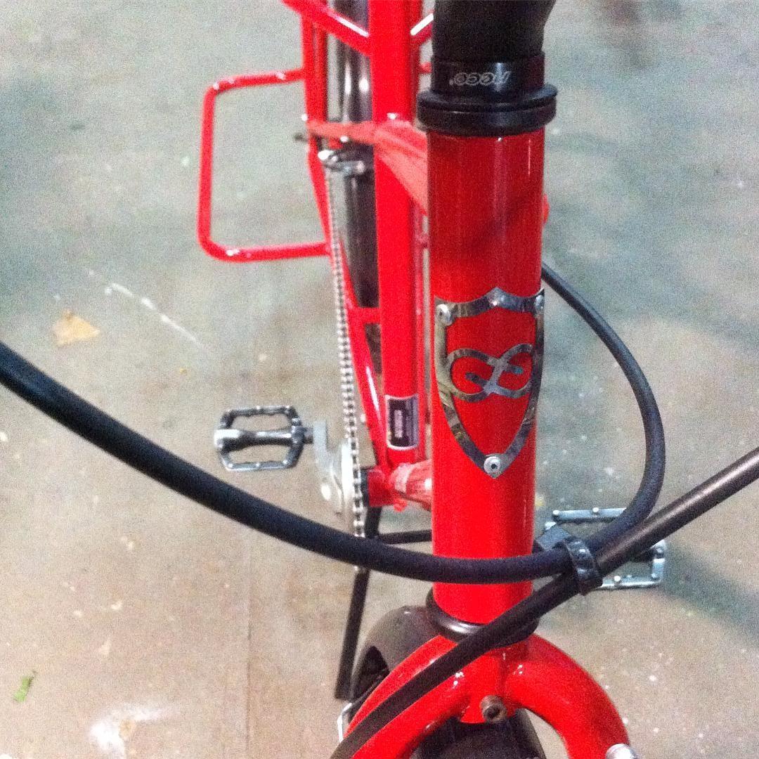 Art-Trike-longtail-bicicleta