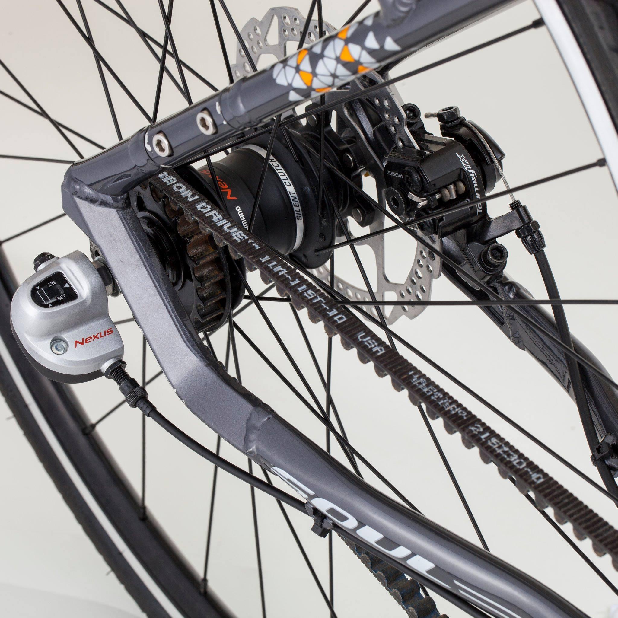 Bicicleta_Soul_Garopaba_1