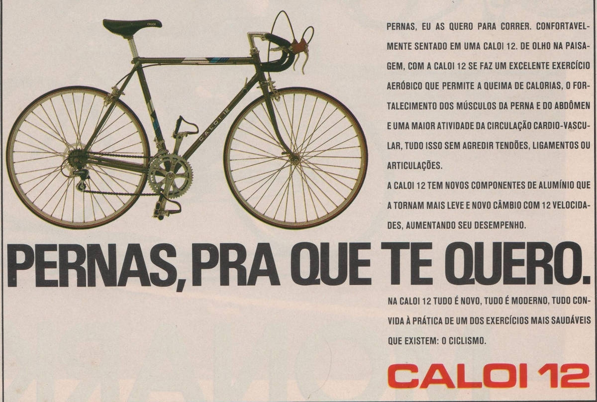 Caloi12