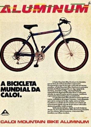 Caloi_Aluminum