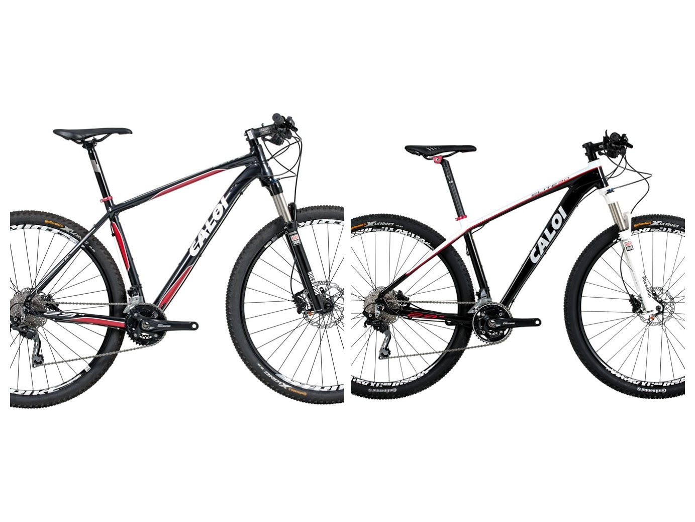 caloi-elite-elite30-mtb-mountain-bike