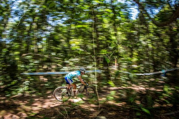 Brasil Ride 2016 - Isabella Lacerda (Fabio Piva : Brasil Ride)