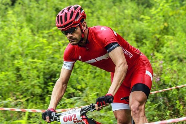 rubinho-valeriano-mountain-bike-rio2016