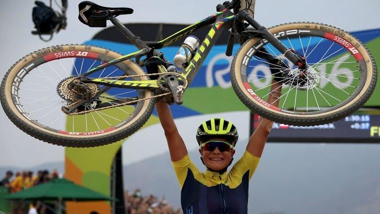 sueca-vence-mountain-bike-feminino-rio-2016
