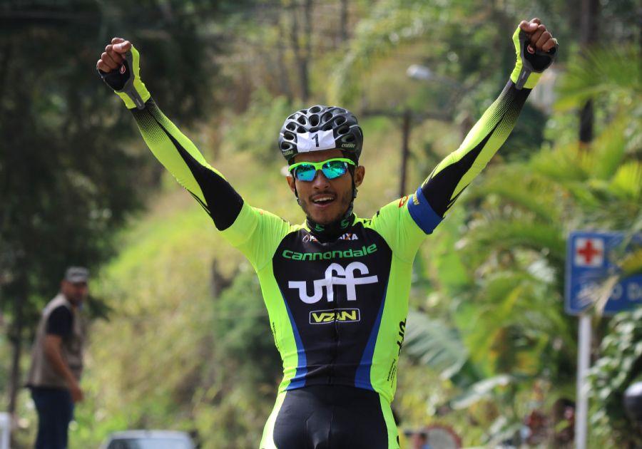 Felipe-Cristiano-da-Paixao-Ciclismo