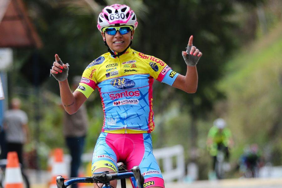 Thayna-Araujo-de-Lima-Ciclismo