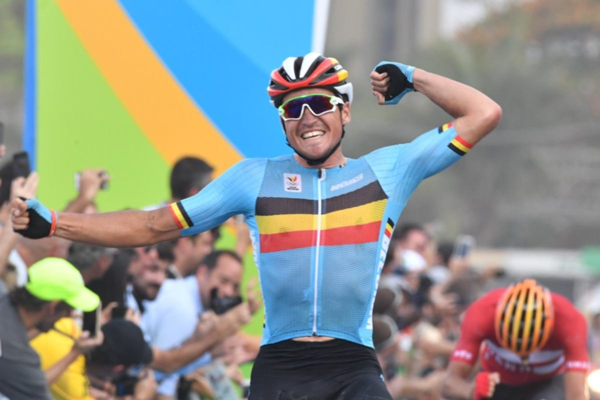 Rio-20160-Greg-Van-Avermaet-olimpiada