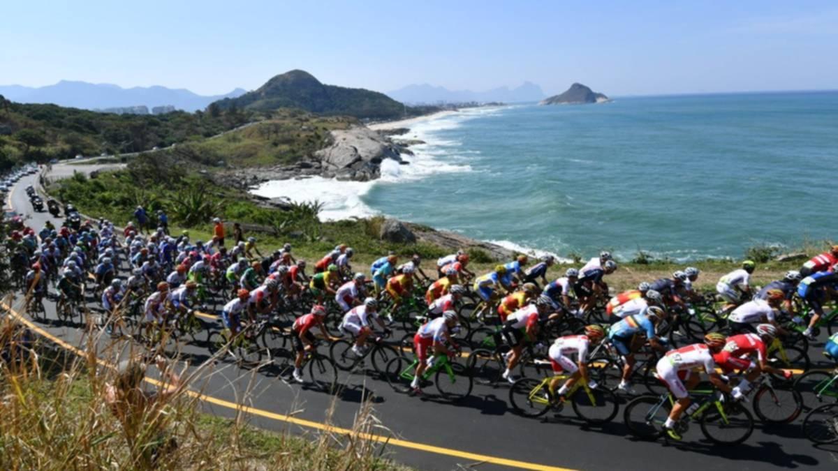 Rio-20160-ciclismo-estrada-olimpiada
