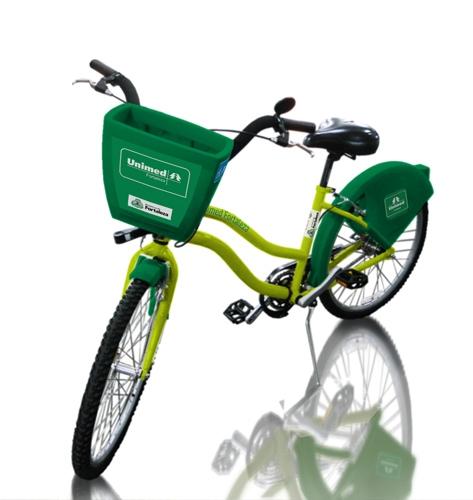 bicicleta-Bicicletar
