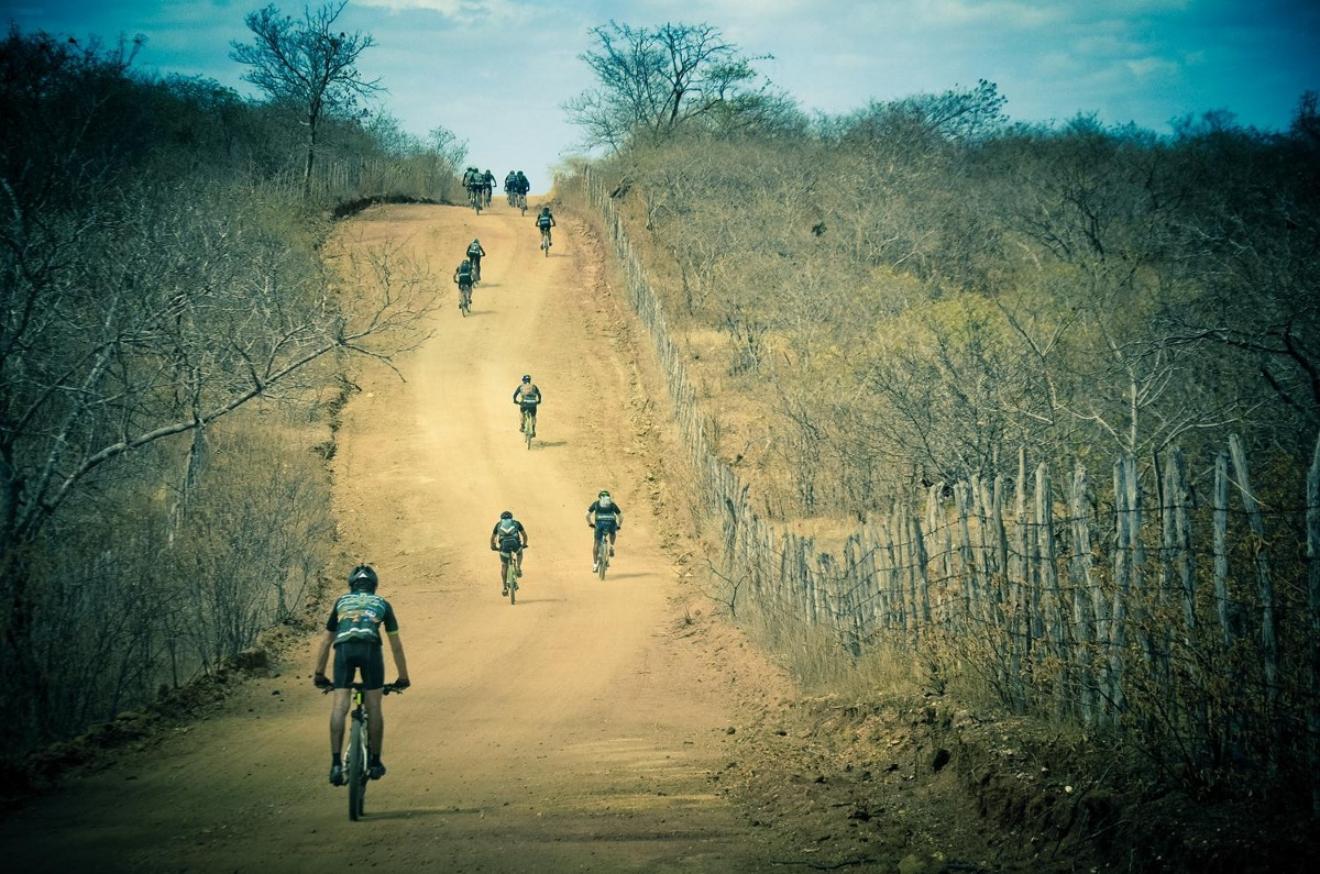 Desafio_Singletrack_Mountain_Bike_2
