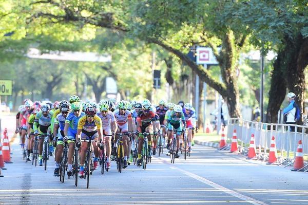 Shimano-Fest-prova-ciclismo-criterium