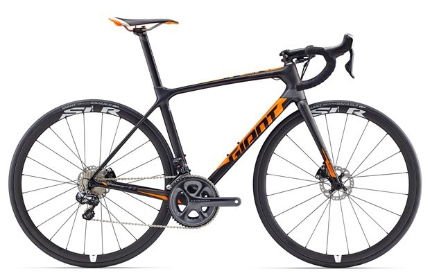 TCR Advanced Pro Disc (1)