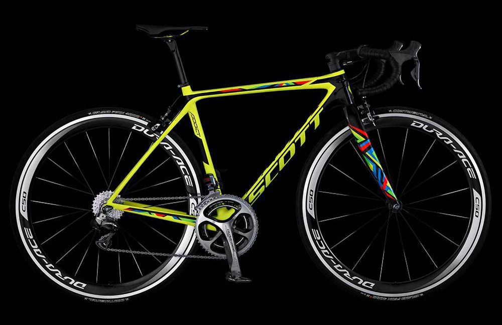 bike-addict-scott-jogos-rio-2016