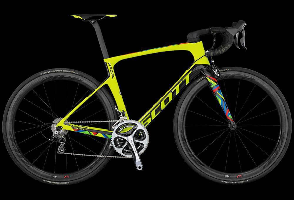 bike-scott-foil-jogos-rio-2016