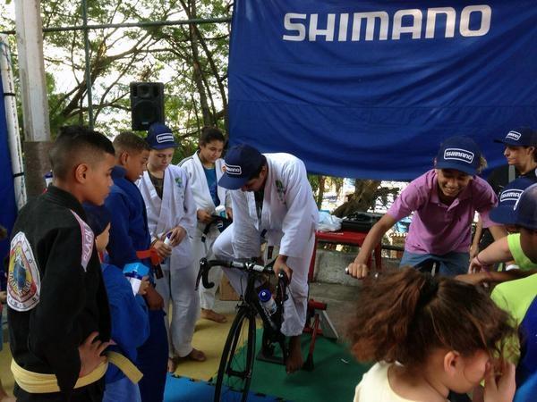 Shimano-Energia-Olimpica-Rio2016-bicicleta