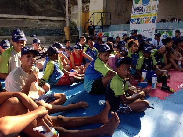 Shimano-Energia-Olimpica-Rio2016-criancas