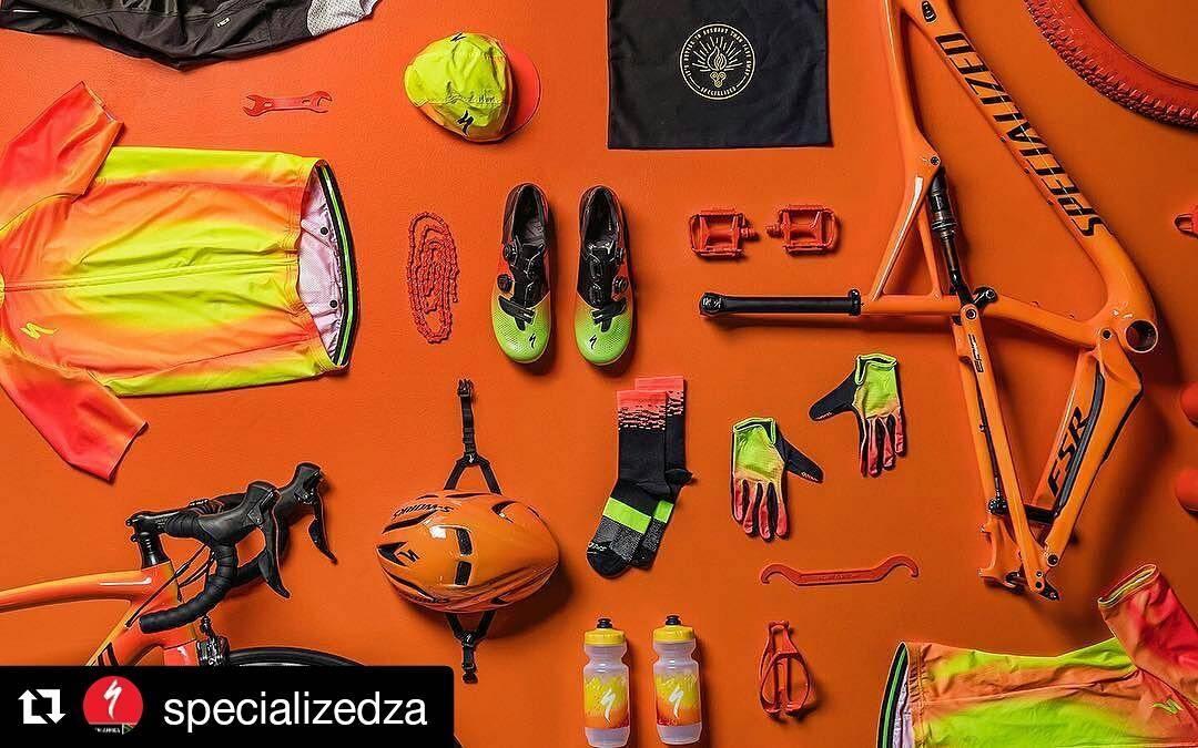 Specialized-bikes-acessorios-rio-2016