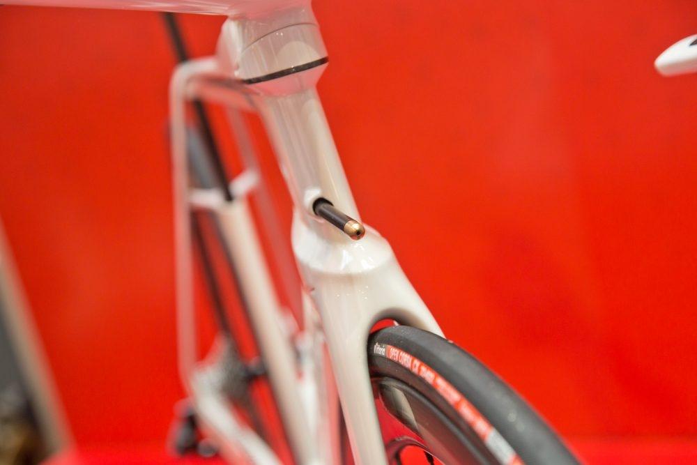 argon-18-concept-bike