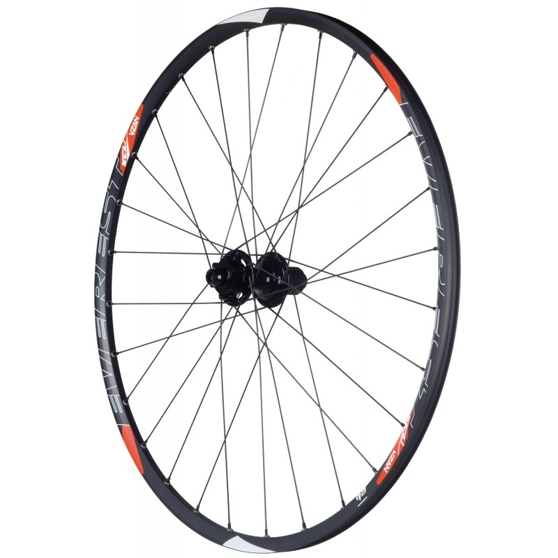 Roda VZAN Tubeless Everest XCLi