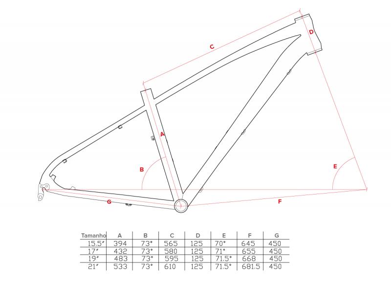 TSW Jump 29 2017 geometria
