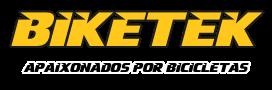 BikeTek