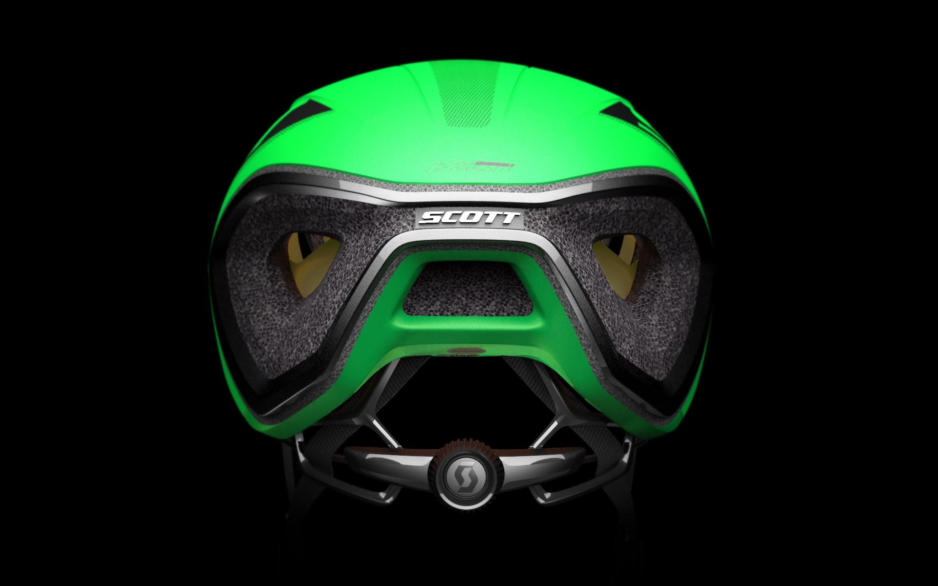 capacete-scott-cadence-plus-2017-tecnologia-ventilacao