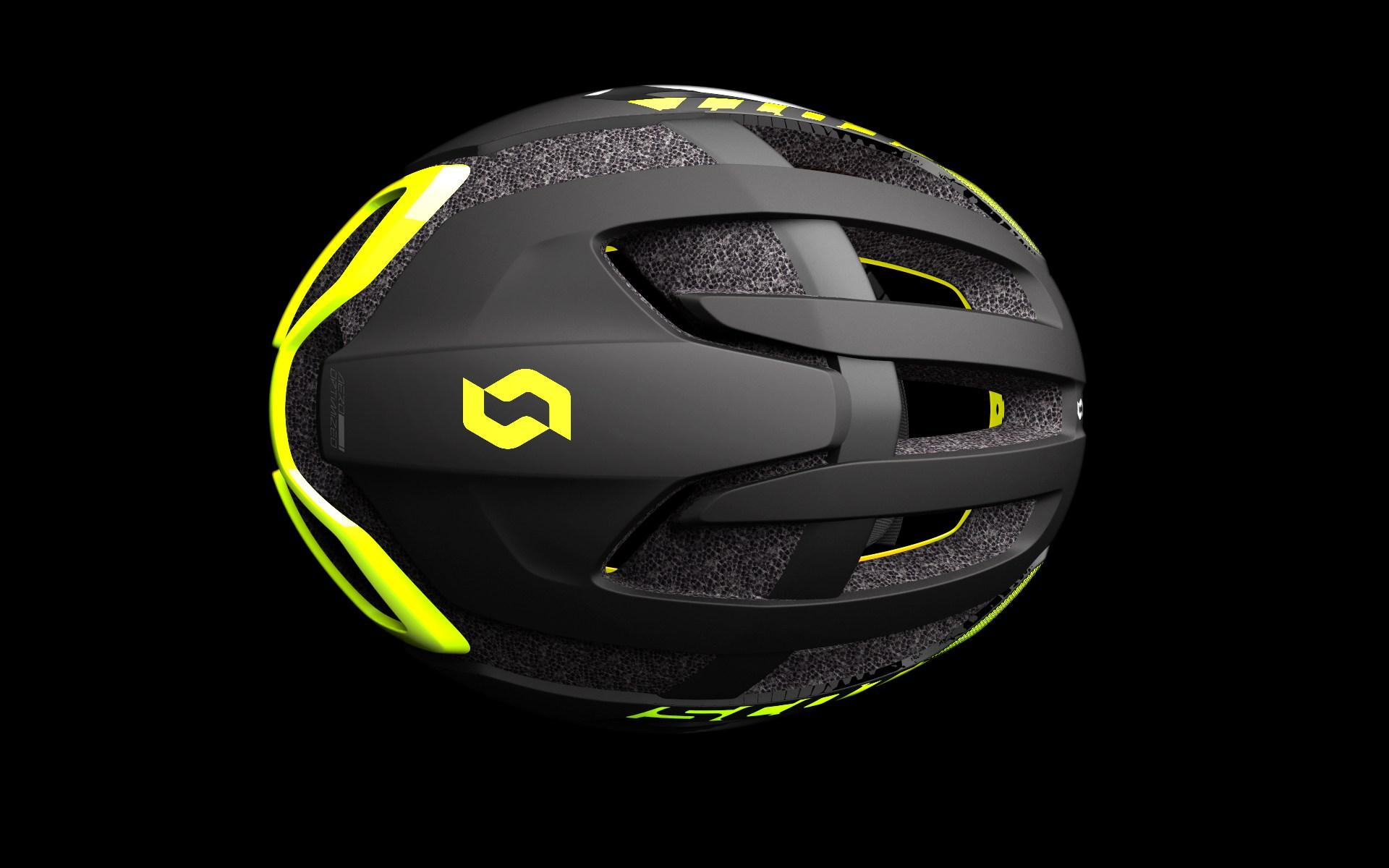capacete-scott-centric-plus-2017-ventilacao