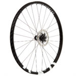 Rodas Fast Forward FFWD Outlaw - Cross Country