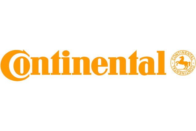 Pneus Bicicleta Continental