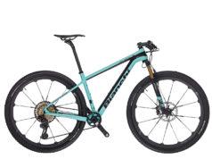 Top 10 MTB europeias para 2017 - mountain bike