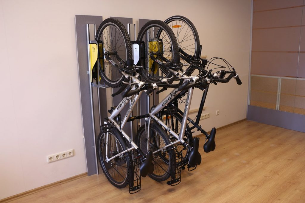 acessorio-guardar-bicicleta-econimiza-espaco