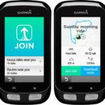 Aplicativo JOIN para ciclistas