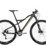 Audax FS 900X SLX