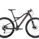 Audax FS 900X XT