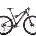 Audax FS 900X XTR