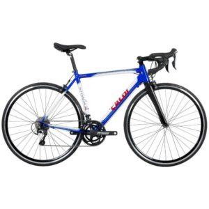Bicicleta de estrada Caloi Strada Racing