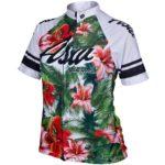 Camisa Ciclismo ASW