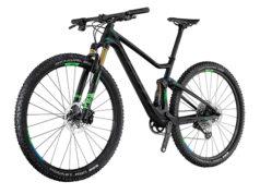 Cuidados com mountain bike full suspension