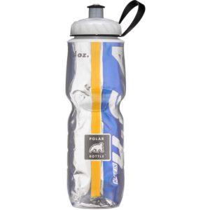 Garrafa de água para bicicleta Polar