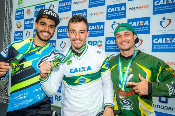 podio-da-elite-masculina-thiago-lemos-cbc