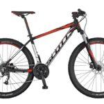 Bicicleta MTB - Como escolher a sua primeira Mountain bike?