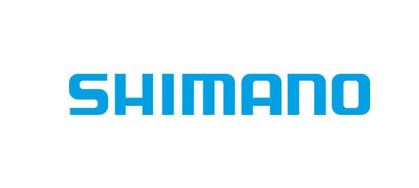Shimano rompe contrato com equipe Funvic.