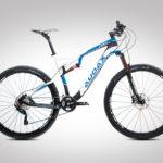 Audax FS 900